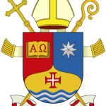 Diocese do Funchal