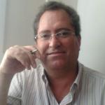 José Luis Rodrigues